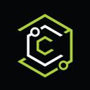CloseCross logo