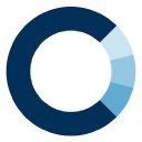 Closed Loop Partners logo icon