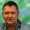 Closer Monkey logo icon