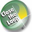 Close the Loop, Inc - Send cold emails to Close the Loop, Inc