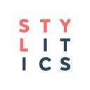 Closet Space logo icon