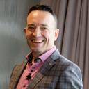 Shane Gibson logo icon