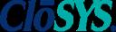 Clo Sys logo icon