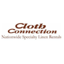 Cloth Connection logo icon
