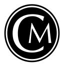 Clothes Mentor logo icon