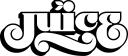 Clot logo icon