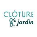 Clôture Et Jardin logo icon