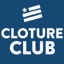 clotureclub.com logo icon