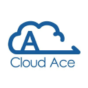 Cloud Ace on Elioplus