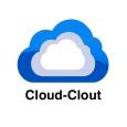 Cloud Clout Logo