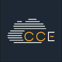 Logo Cloud Consulting Europe GmbH