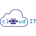 Cloud IT Peru on Elioplus