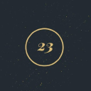 Read Cloud 23 Reviews