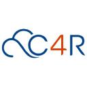 Cloud4rain logo icon