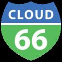 Cloud 66