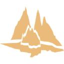 cloud9.co.nz logo