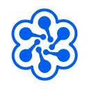 CloudAcademy logo