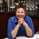 Laurie Seligman Associates, Inc. on Elioplus