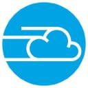 Cloudaction on Elioplus
