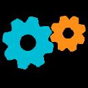 CloudAppi Logo