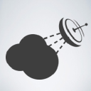 Cloudar logo icon