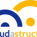 Cloudastructure