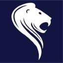 Cloud Atlas Investing logo icon