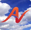 CloudAve logo