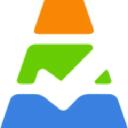 Cloud Aware Federal logo icon