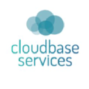 Cloud Base Services logo icon