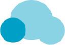 cloudbig.com logo