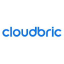 Cloudbric logo icon