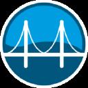 By Cloudbridge logo icon