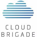 Cloud Brigade logo