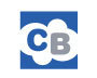 cloudbudget logo