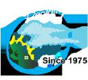 Cloudburst Recycling Inc logo