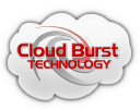 Cloudburst Technologies on Elioplus