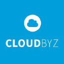 Cloudbyz PPM
