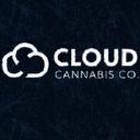 Logo Cloudcannabis