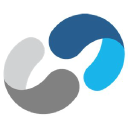 cloudcase.net logo icon
