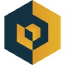 CloudCoffer logo