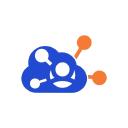 CloudCompanions on Elioplus