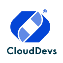 Cloud Devs Inc Company Profile
