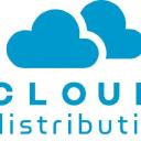 Cloud Distributie on Elioplus
