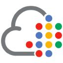 CloudEquip image