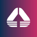 Cloudesire logo icon