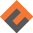 Cloud Ferro logo icon