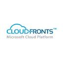 CloudFronts on Elioplus