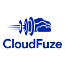 CloudFuze - Send cold emails to CloudFuze