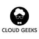 CloudGeeks on Elioplus